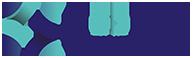 شرکت توسعه فاوا هونام